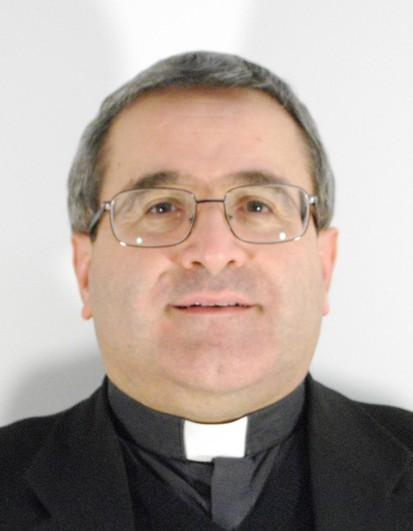 Valli Norberto