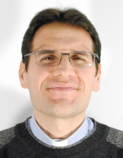 Castiglioni Luca