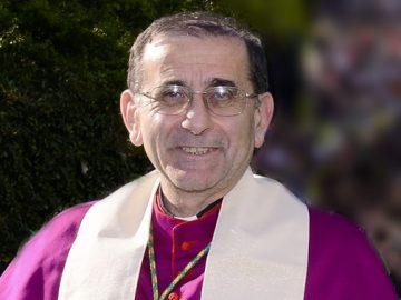Delpini: «Per un sacerdozio della fraternità <br>e non della carriera»
