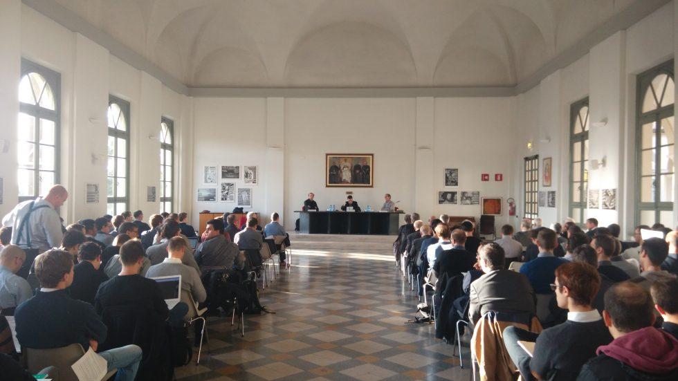 Aula Paolo VI (1)