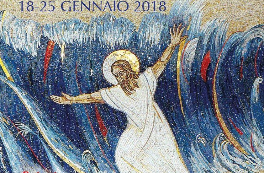 settimana_unita_cristiani 2018 per copertina