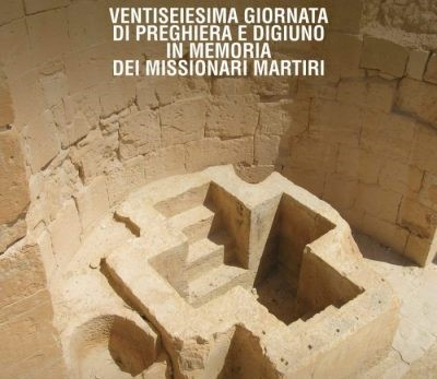 manifesto-martiri-2018-06-44x64-OK-small-per copertina