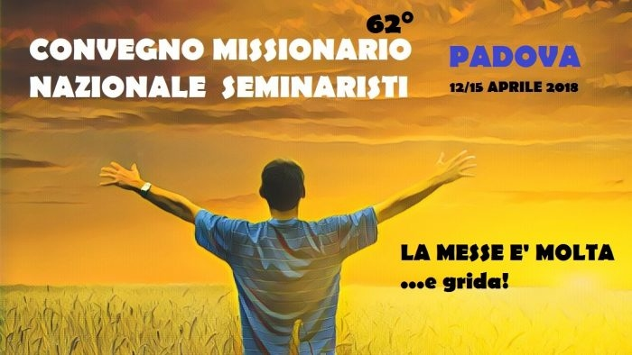 Convegno-seminaristi-2018