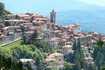 santamariadelmonte
