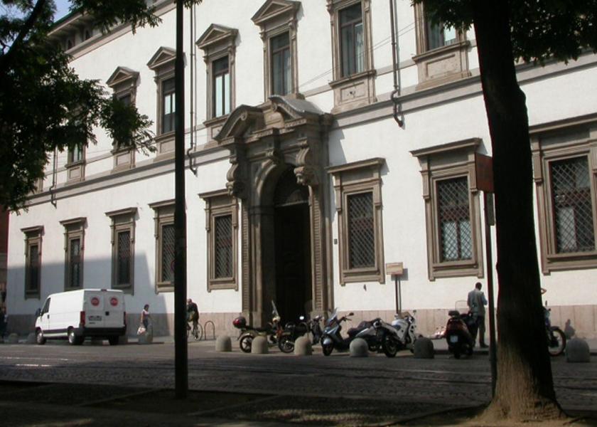 Curia-Arcivescovile-milano
