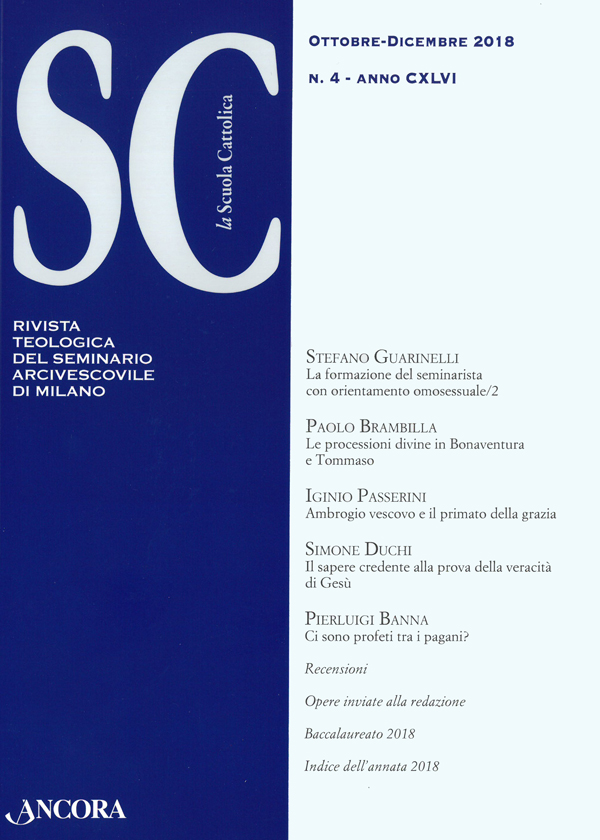SC 4-2018